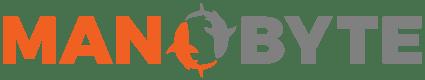 ManoByte LogicBay Partner