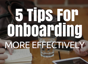 300x300_5_Tips_For_Onboarding_Partners_More_(2)-244997-edited