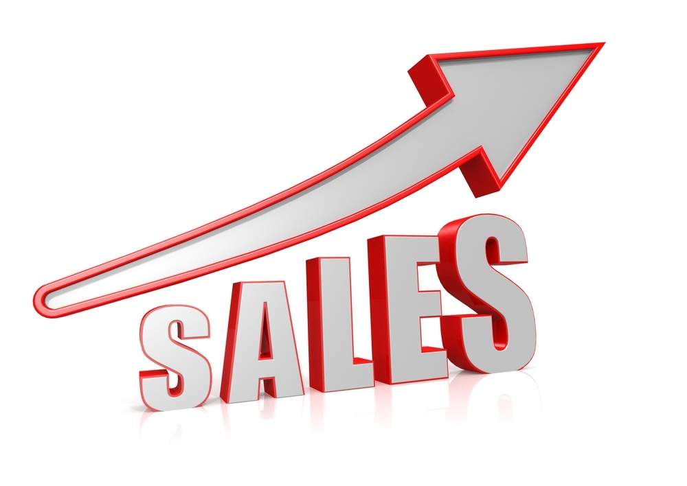 5 ways to increase sales.jpg