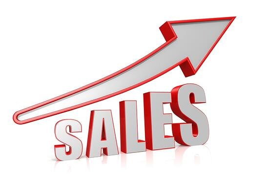 low-cost ways to increase indirect sales