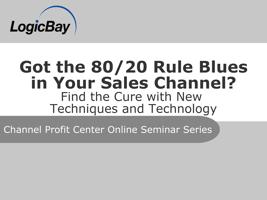 80 20 Rule Blues.png