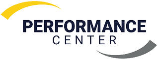 PRM-Performance-Center-logo2