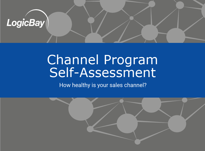 Channel Program Assessment Resource