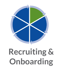 LogicBay Recruiting & Onboarding