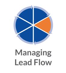 LogicBay Managing Lead Flow