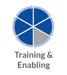 LogicBay Training & Enabling