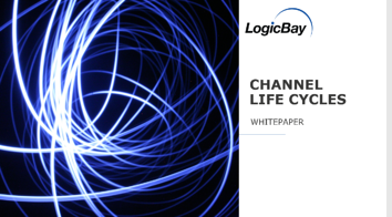 Sales Channel LifeCycles