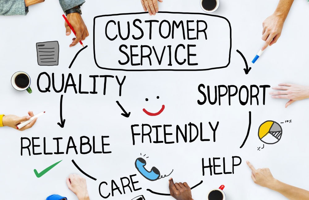 Customer Service-020423-edited.jpg