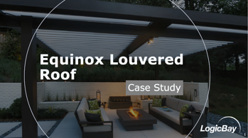 Equinox LogicBay Case Study