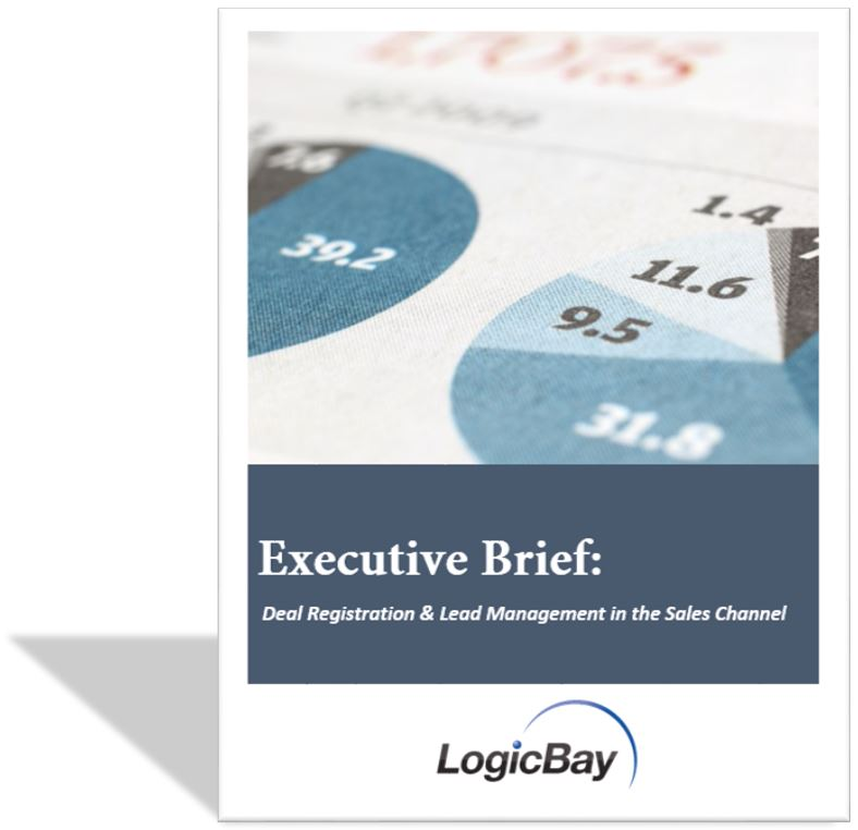 Executive-brief-lead-management-cover-landing-page.jpg