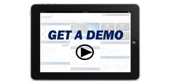 Get_A_Demo_CTA