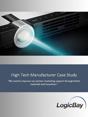 high tech case study Amazon has widened its horizons and became a very high-tech organization for multiple reasons amazon is high technology geared company also, they have changed their focus on becoming more innovative and releasing new products such as amazon prime option and amazon cloud reader.