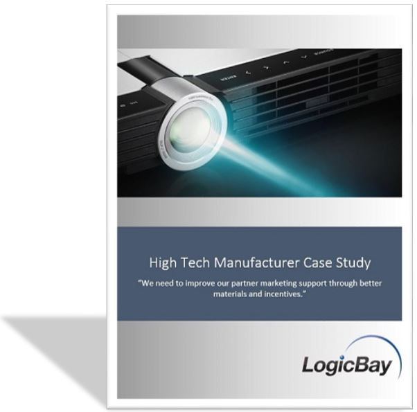 High Tech Manufacturer Case Study2.jpg