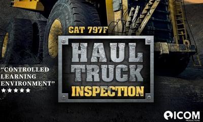 ICOM truck image-1