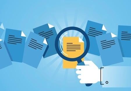 KPIs 5 factors-205044-edited