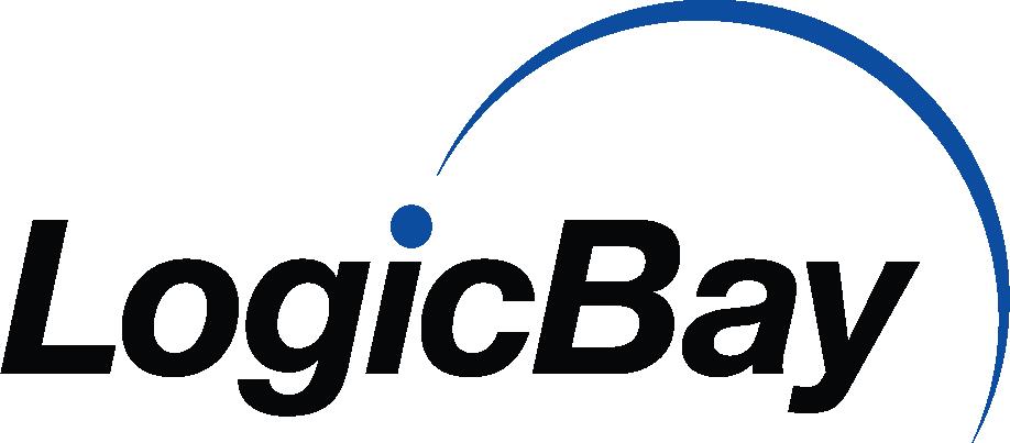 LogicBay_PNG file transparent-2.png