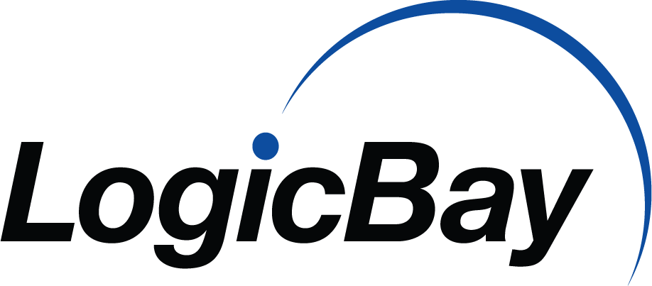 LogicBay_PNG file transparent-2.png