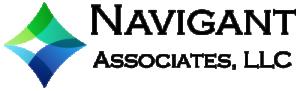 Nav-Logo-Clear---300