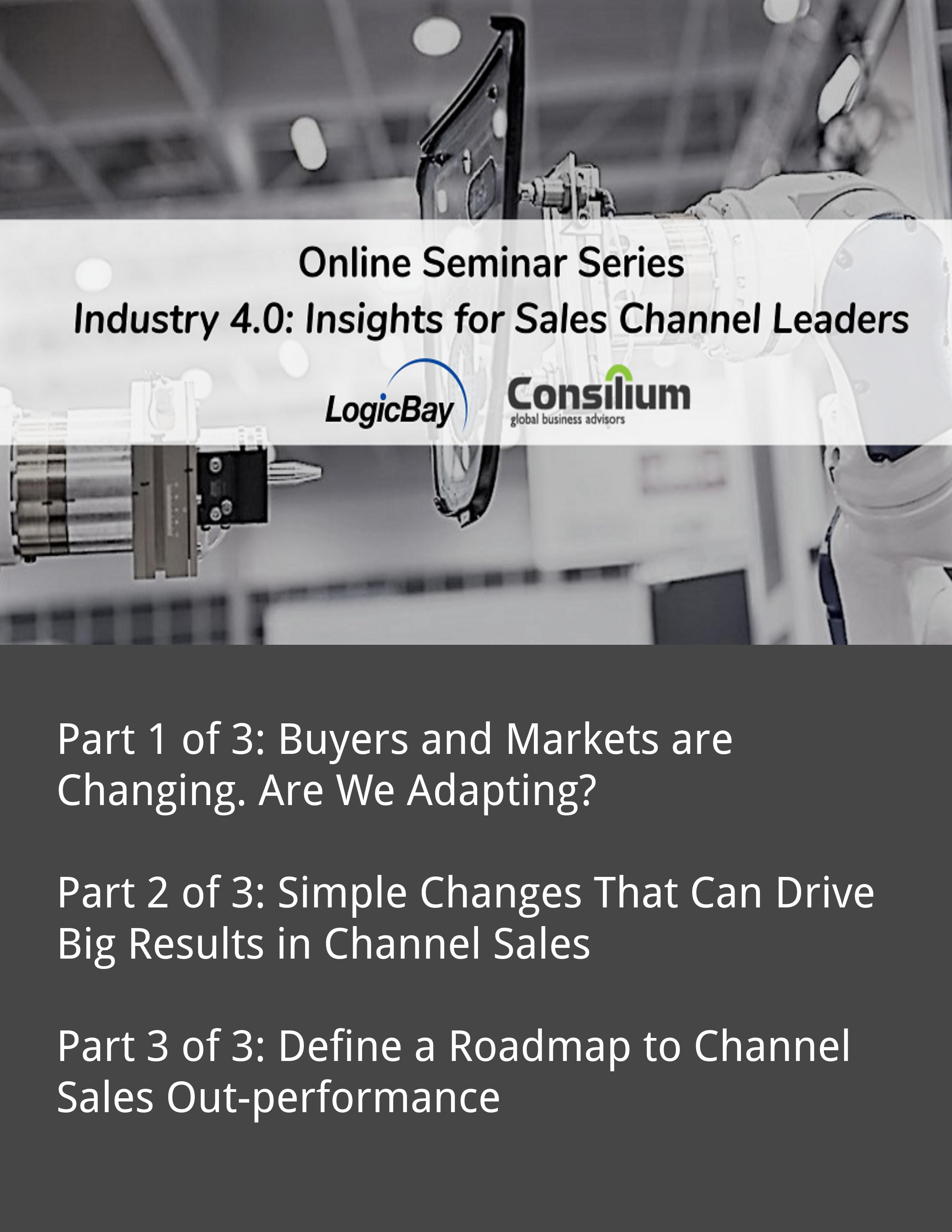 Online Seminar Image-1