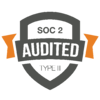 SOC2-TypeII-Audited_logo-1