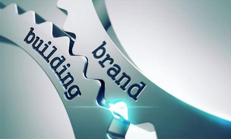 LogicBay Brand Building via Marketing