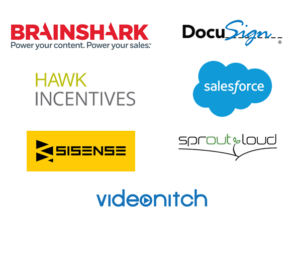 Technology Partner Logos Image File.png
