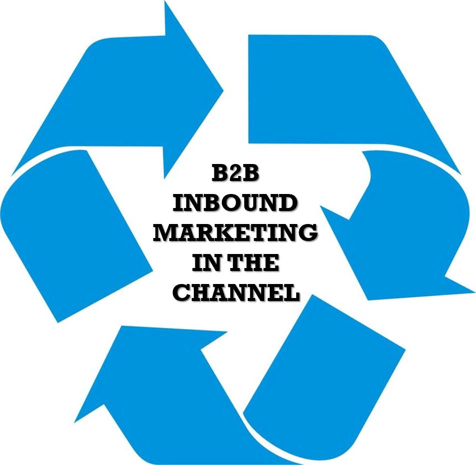 b2b_inbound_marketing_through_the_indirect_sales_channel.png