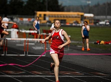 finish line-111870-edited.jpg