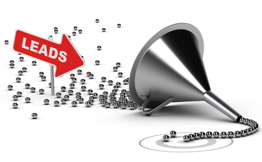 how-to-improve-lead-management-in-the-sales-channel-funnel.jpg