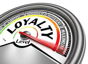 implementing-loyalty-programs-to-enhance-your-indirect-sales-program-meter.jpg