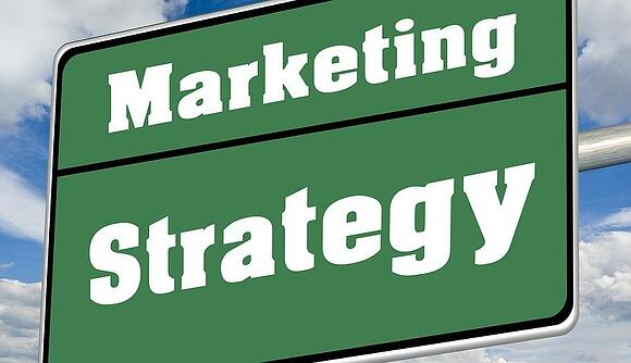 key-strategies-for-building-a-solid-online-marketing-campaign-826626-edited