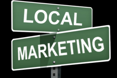 Local Marketing In The Sales Channel