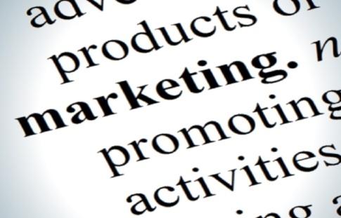 marketing 2018-748209-edited.jpg