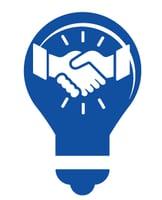 partner_solutions