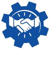 partner_tech