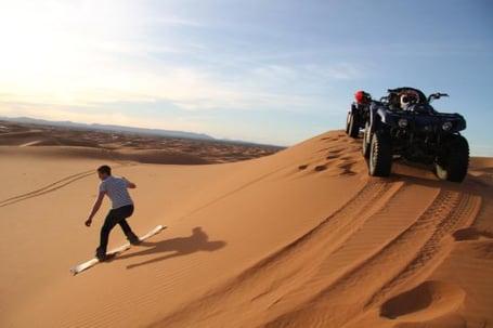 sahara-sand-boarding.jpg