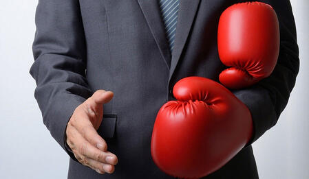 How Channel Conflict With Partners Can Be Resolved To Improve ROI