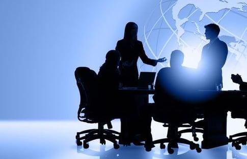 sales-coaching-increased-sales