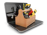 Online Tools for Boosting Sales in 2015