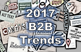 top-b2b-trends-to-watch-in-2017.png