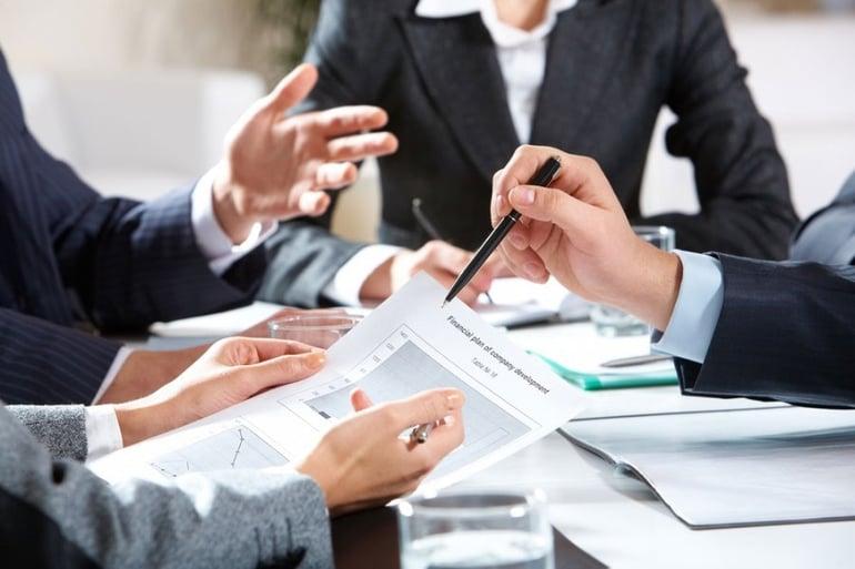 What is a Partner Relationship Management Portal?