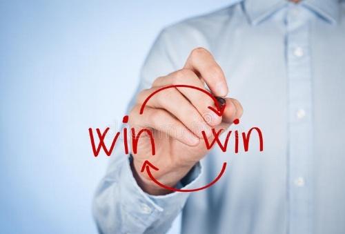 win win partnership-638903-edited