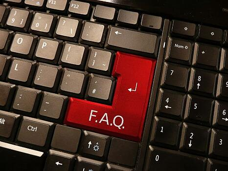 your-frequently-asked-questions-about-PRM-answered-keyboard.jpg