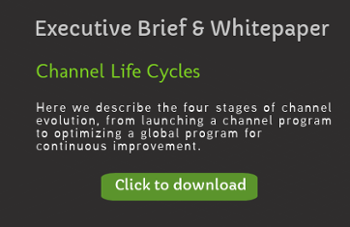 Channel Life Cycles