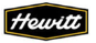 Hewitt_Equipment.png