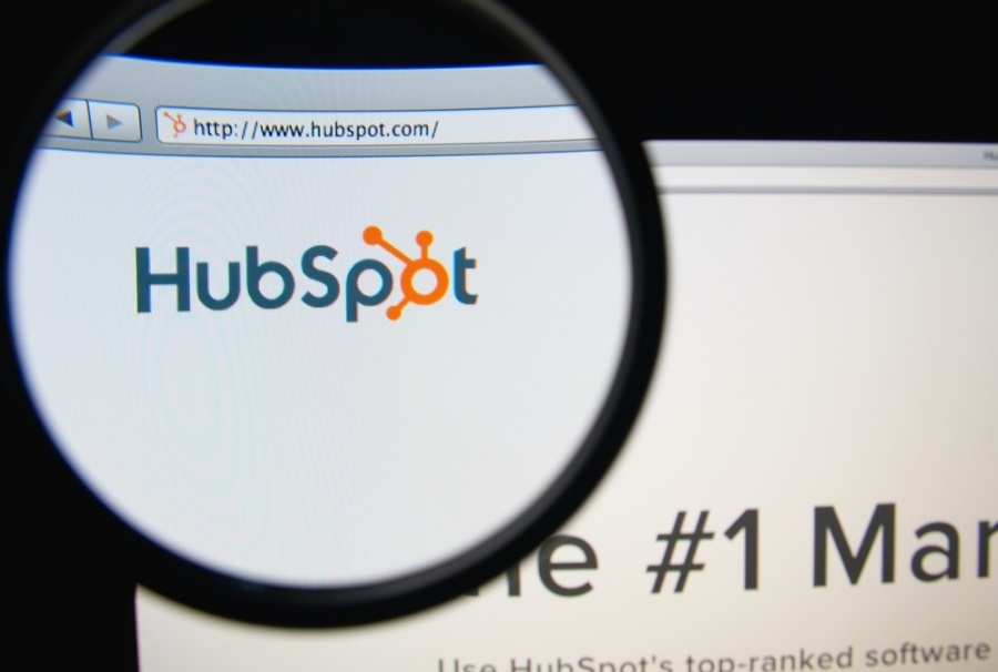 How HubSpot Scaled Its Massive Channel Sales Program and Became A Billion Dollar Company