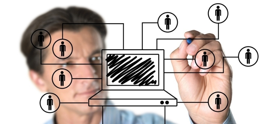 How Are Channel Management Best Practices Changing as Technology Advances?